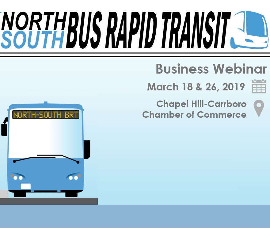 Webinar cover photo with a visual of a bus station.
